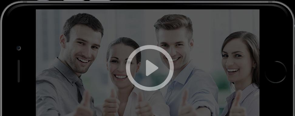 phone video - Strona główna