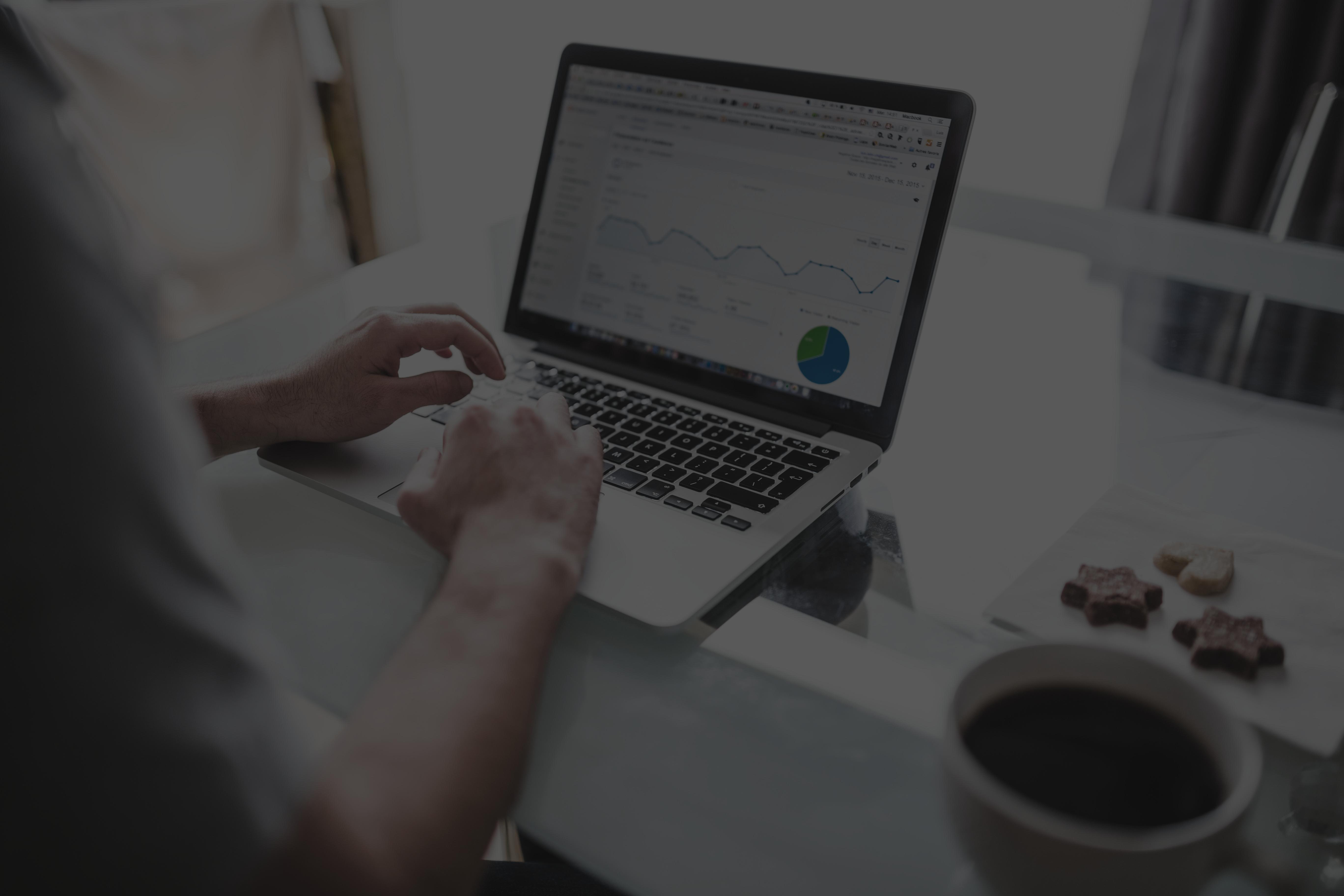video baner - Zarządzenie kampanią marketingową z SAP Business One