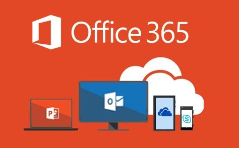Office365v1 - MSOffice365 - jak może usprawnić funkcjonowanie Twojej firmy?