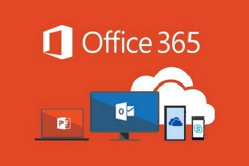 Office365v2 500x334 - MS Office365 - może usprawnić funkcjonowanie Twojej firmy!