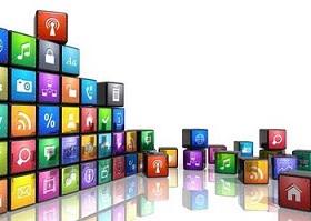 klocki 280 - MS Office365 - dowiedz się jak może usprawnić funkcjonowanie Twojej firmy!