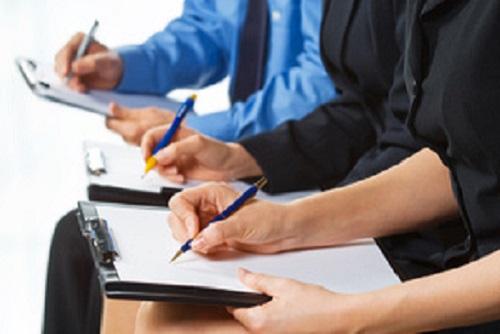 Fotolia 6938675 XS 500x334 - Szkolenia z SAP Business One? Zrób to z nami!