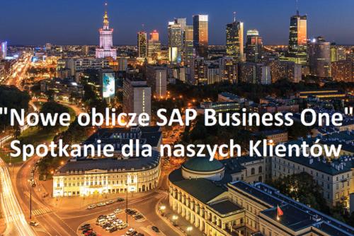 """baner na strone 500x334 - """"Nowe oblicze SAP Business One"""" - spotkanie dla Klientów Altab"""