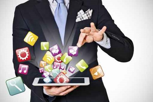 fotolia 51036278 500x334 - Przydatne funkcjonalności i skróty klawiaturowe w SAP Business One!