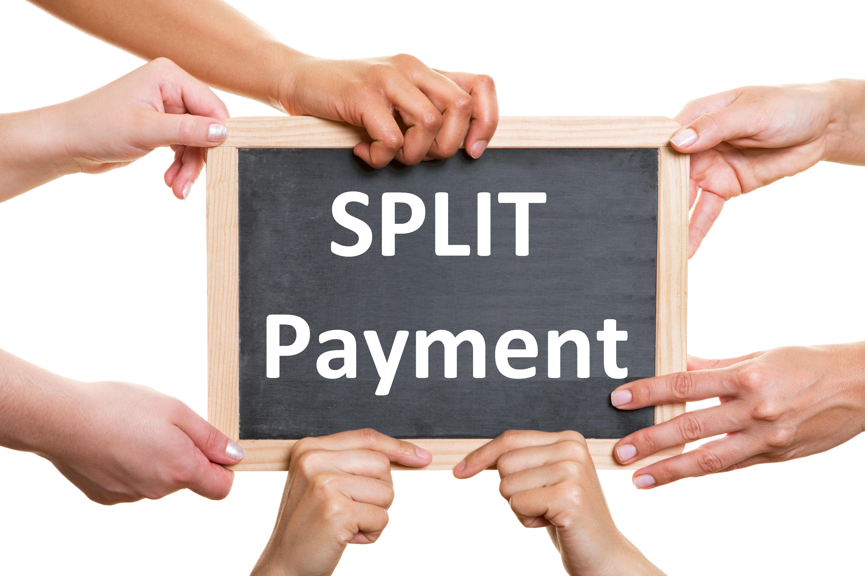 """SPLIT PAYMENT - """"Mechanizm podzielonej płatności"""" - adnotacja na wydrukach dokumentów"""