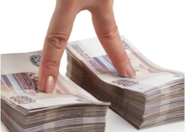 SPLIT 3 - Automatyzacja Split Payment w kontekście SPUMY i elektronicznego obiegu dokumentów
