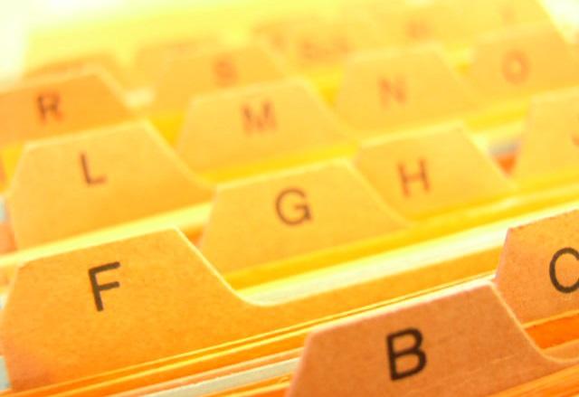 bw dokumenty miniatura wpis - Przygotuj system SAP Business One na 2020 rok!