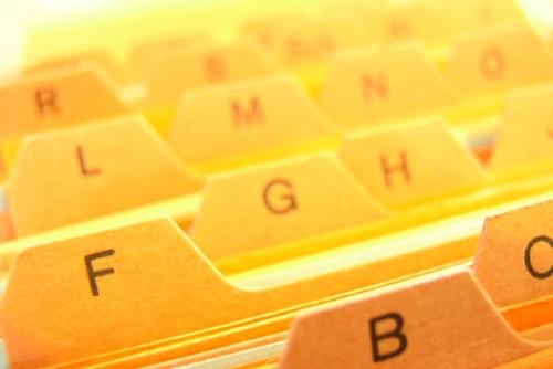 bw dokumenty miniatura wpis500x334 - Przygotuj system SAP Business One na 2020 rok!