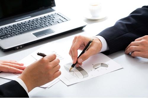 Fotolia 500x334 - Biała lista podatników VAT – poznaj addon do weryfikacji kontrahentów.
