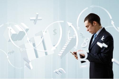 Fotolia 39181783 M 500x334 - SDK API dla SAP Business One - szkolenie dla specjalistów IT