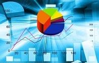 """szkoelnie dane 200 1 - SZKOLENIE """"Podstawy SQL i raportowania w SAP Business One"""""""
