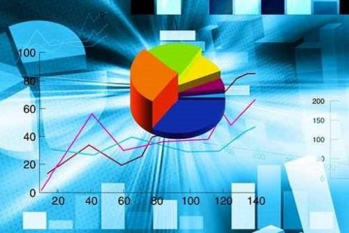 """szkoelnie dane oryginal500x334 - SZKOLENIE """"Podstawy SQL i raportowania w SAP Business One"""""""