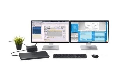 mini zestaw do SAP 500x334 - Praca zdalna? Pomożemy ją zorganizować!