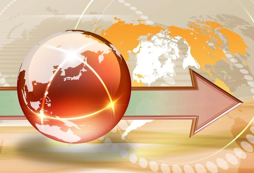 Fotolia 20536662 S - Rozwiązania wspierające funkcjonowanie firmy w czasie obostrzeń związanych z pandemią