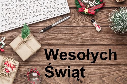 wiąteczna grafika — 500x333 - Wesołych Świąt i szczęśliwego Nowego Roku!