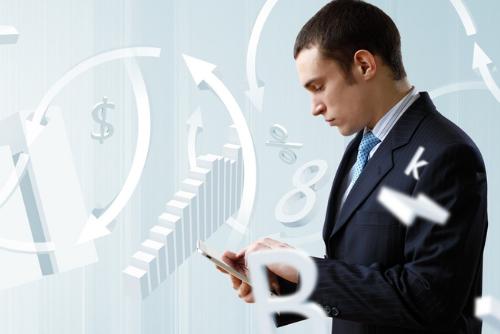 """Projekt bez tytulu 3 - Szkolenie """"Administrowanie w SAP Business One"""""""